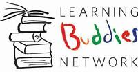 Learning Buddies Network - Volunteer Tutor