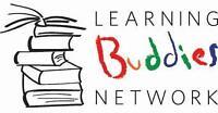 Learning Buddies Network - Volunteer Program Coordinator
