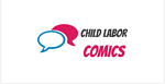 childlaborcomics