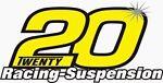 Twenty-Suspension