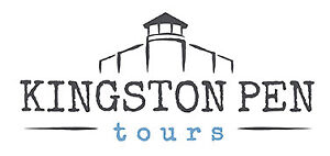 Wanted: Sunday, October 29 - Kingston Penitentiary Tour