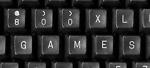 800XL Games