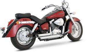 Honda Shadow 750   eBay