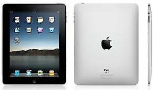 Ipad4, Retina Display, Black 32Gb wifi+4G cellular unlocked