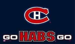 MONTREAL CANADIENS TICKETS FOR ALL HOME GAMES TAKING PLACE IN MONTREAL! RESERVE YOUR TICKETS NOW FOR ANY GAME!