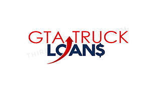 TRUCK LOAN, EQUIPMENT LOAN BAD CREDIT Kitchener / Waterloo Kitchener Area image 1