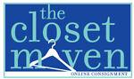 The Closet Maven