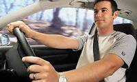 Drivers needed. Up to $30 an hour and $50 bonus after approval