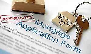 PRIVATE MORTGAGES - SIMPLE & FAST  647-292-5199