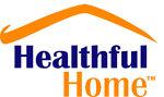 My Healthful Home
