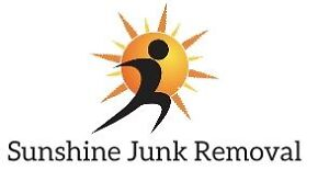 SUNSHINE JUNK REMOVAL (& SMALL MOVES)