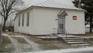 School House For Sale