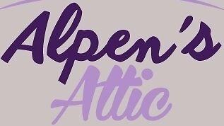 Alpen's Attic