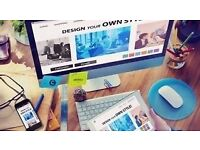 Your web design skills for my help to get you more clients