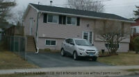 Homes For Sale in HRM 200k to 300k