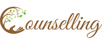Therapeutic  Counselling  Services  in English & Spanish
