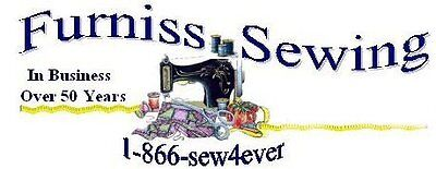 mjsales Sewing Machines