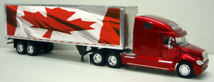 Canada Only DEDICATED AZ Truck Drivers – $3,000 Sign-On Bonus!
