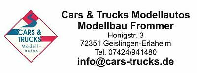 cars-trucks-modellautos