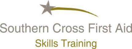 Southern Cross First Aid Skills Training Tweed Heads South Tweed Heads Area Preview