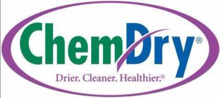 Chem-Dry franchise for sale