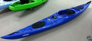 Expedition winner kayak for sale London Ontario image 3