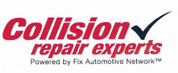 Collision Technicians & Apprentices Wanted London ON