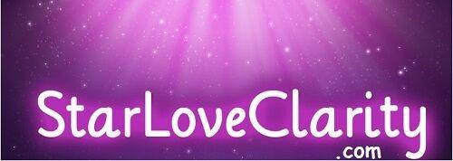 Starloveclarity.com
