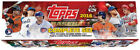 Topps Baseball Sports Sets