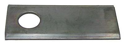 5259492400/25 Klingen Mähmesser Claas Kreiselmäher Kreiselmähwerk 96x40x4,0mm