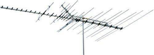 Winegard HD8200U Platinum HD VHF/UHF Antenna