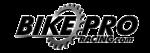 Bike Pro Racing