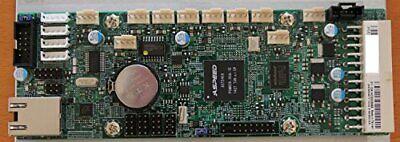 Supermicro 156191 Accessory Cse-ptjbod-cb3 Jbod Power Control Board Retail