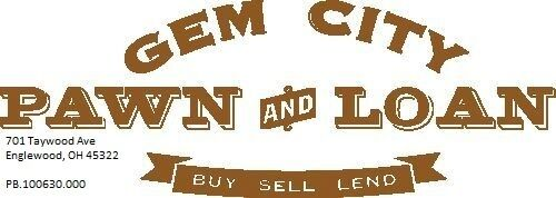 Gem City Pawn & Loan