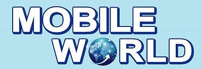 mobileworldllc