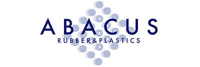 Abacus Rubber