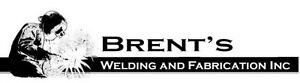 Brent's Welding and Fabrication Kitchener / Waterloo Kitchener Area image 3