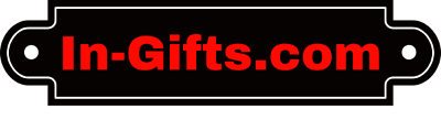 In-Gifts.com