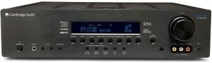 Cambridge Audio Azur AVR551R v2
