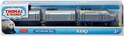 Thomas & Friends KENJI Trackmaster Motorized NEW- JUST RELEASED!!!!