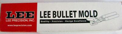 LEE 90359  .452 DIAMETER 300 GRAIN 2-CAVITY BULLET MOLD  C452-300-RF