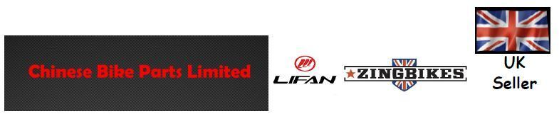 chinese-bike-parts-limited