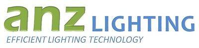 ANZ Lighting