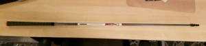 TaylorMade Matrix Ozik White Tie Driver Shaft