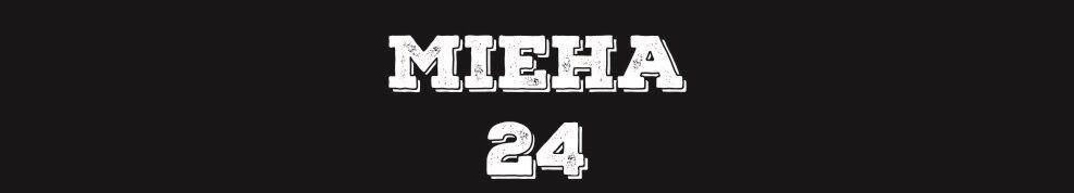 MieHa-24