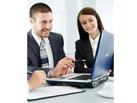 BOOKINGS & DESPATCH OPERATOR ASSISTANT ADMINISTRATOR (£9-£10 per hr)