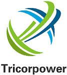 Tricorpower