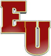 Errands Unlimited LLC