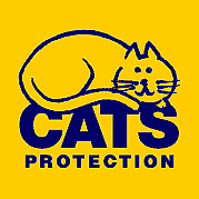 Worcester & District Cats Protection
