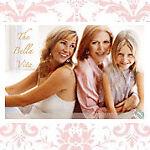 TheBellaVita By BELLA COUTURE®